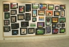 N2 Art Gallery