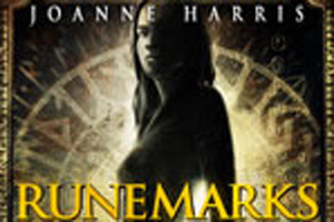 'Runemarks' makes its mark on its readers