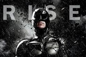 &#8216;The Dark Knight Rises&#8217; lives up to the hype