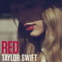 &#8216;Red&#8217; shows Swift is still relatable, but more mature