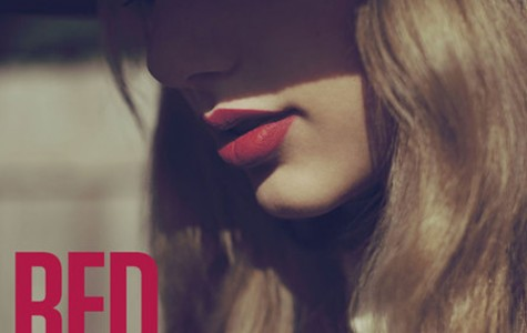 'Red' shows Swift is still relatable, but more mature