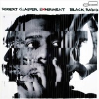 Robert Glasper Experiment crosses hip hop with jazz