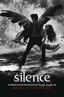 Fitzpatrick&#8217;s &#8216;silence&#8217; leaves readers speechless