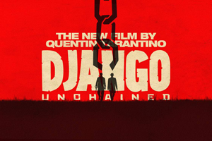 Quentin Tarantino&#039;s newest but just as boisterous film, Django Unchained. (Photo Credit: Columbia Pictures (International))