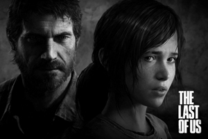 Gamers eager to explore the much-anticipated &#8216;Last of Us&#8217;