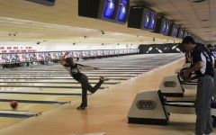 Young but talented Firebird bowlers want to finish at the top this year