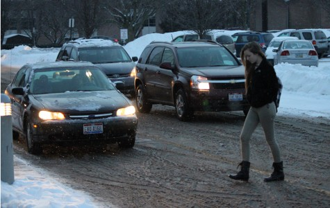Winter's wrath: Kettering copes while state considers extra calamity days