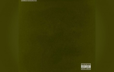 King Kendrick still reigns with new surprise release