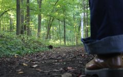 Five Rivers MetroParks aspires to get local community outside