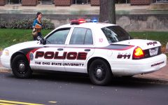 Ohio State stabbing just one of many recent violent acts