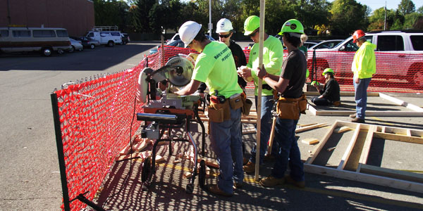 Career Tech Center marks 35th anniversary, adds programs