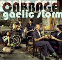 'Cabbage' boils down to a good time