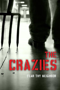 'The Crazies' offers an intelligent gorefest