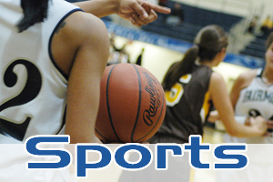 Fairmont boys' basketball takes on Stebbins