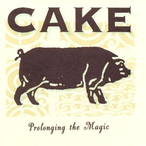 CAKEs simple start has stayed strong over the years