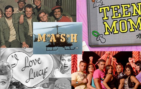 Does TV still have the power to 'M*A*S*H' us together?