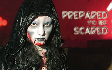 Kings Island hopes to frighten and a-'maze' visitors