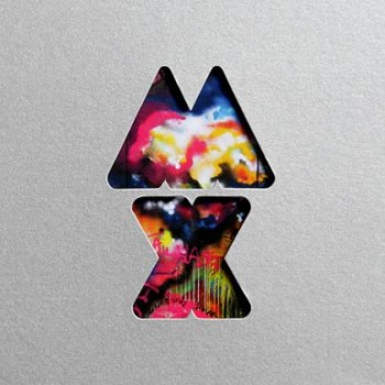 Coldplay renovates its sound with 'Mylo Xyloto'