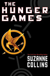 'The Hunger Games' leaves fans hungry for more