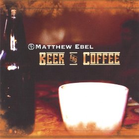 Beer and Coffee is a refreshing feast for the ears