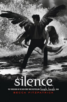 Fitzpatrick's 'silence' leaves readers speechless