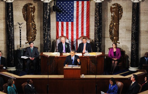 United States immigration policy comes into focus