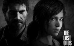 Gamers eager to explore the much-anticipated 'Last of Us'