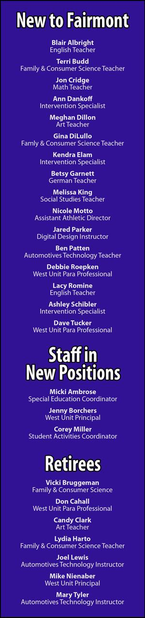 new staff graphic copy