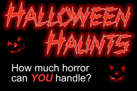 The+Flyer+offers+haunted+attraction+guide+