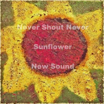 Sunflower+blooms+with+sweet+music+but+uneven+lyrics