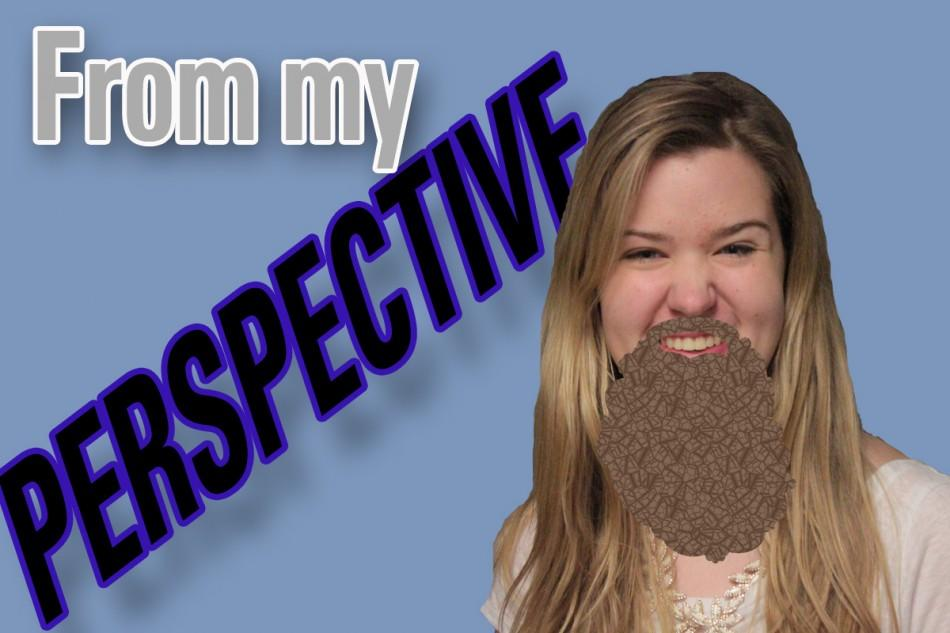 Mass+marketing+makes+%27Duck+Dynasty%27+annoying+...+and+even+creepy