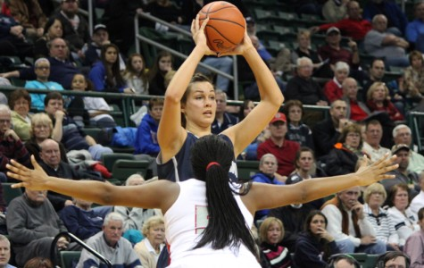 Westbeld becomes Fairmont's first McDonald's All American