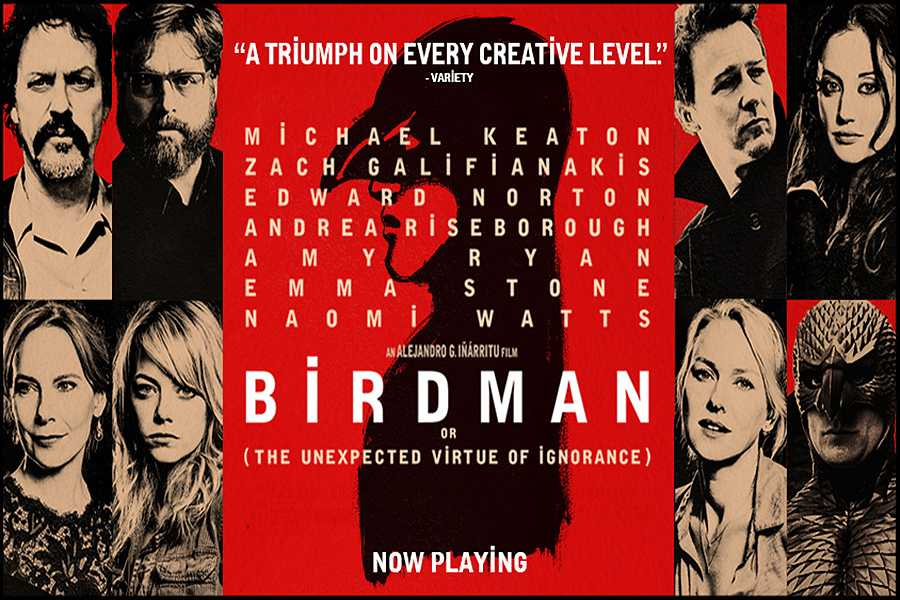 Official+movie+poster+for+%27Birdman%2C%27+a+film+by+Alejandro+I%C3%B1%C3%A1rritu.+