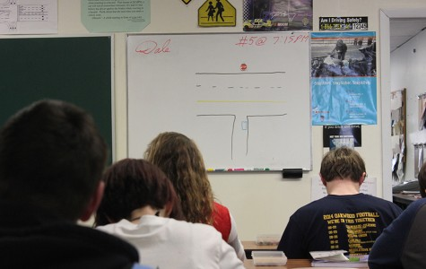 Kettering teens have an array of options for driving schools