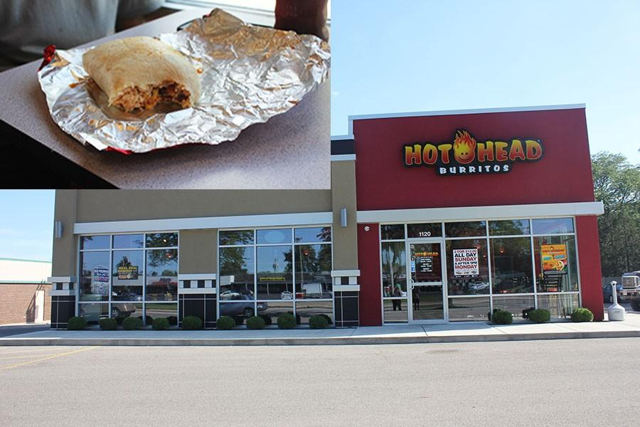 HotHead+has+won+the+%22Battle+of+Burritos%22+and+my+heart+as+well.+