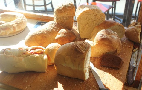 Big Sky Bread bakes into a local success story