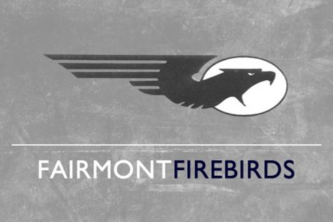 Boys Basketball Firebird Madness