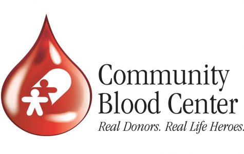 Fairmont's Annual Blood Drive