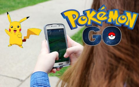 Pokémon Go: From ground breaking records to dramatic decline