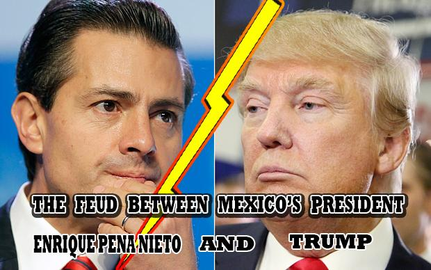 trump-and-pena-nieto-story-picture