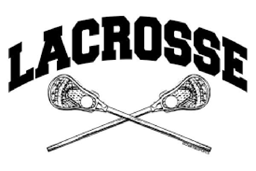 Lacrosse added to Fairmont athletics