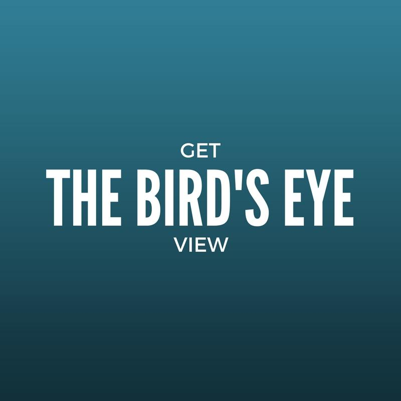 %22The+Bird%27s+Eye%22+on+sale+starting+today+for+%241.50+at+lunch%21