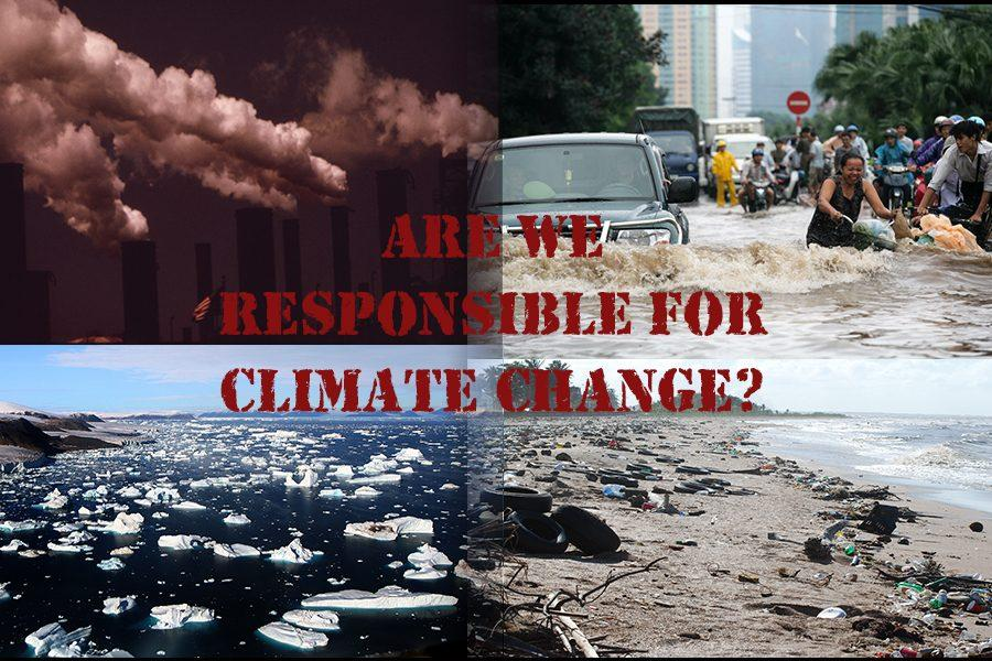 The+truth+about+Climate+Change