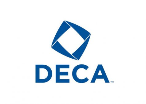Fairmont students succeed at DECA District Competition