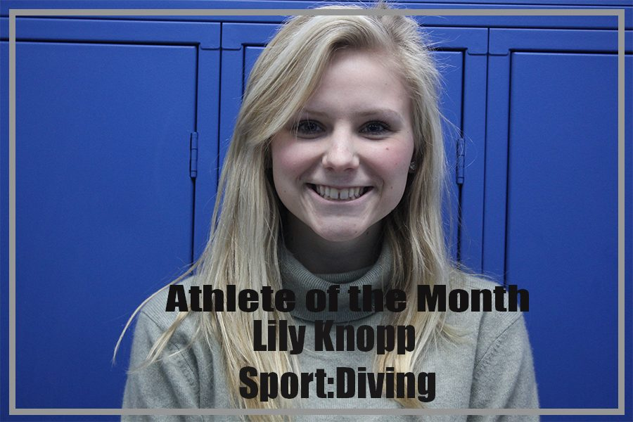 March+Athlete+of+the+Month%3A+Lily+Knopp