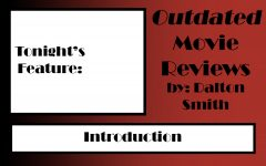 Outdated Movie Reviews: Introduction