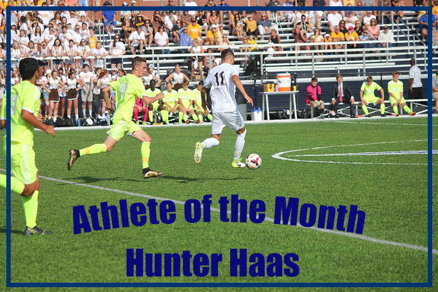 Athlete+of+the+month%3A+Hunter+Haas