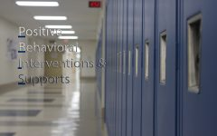 New program fills the halls, brings positivity to FHS