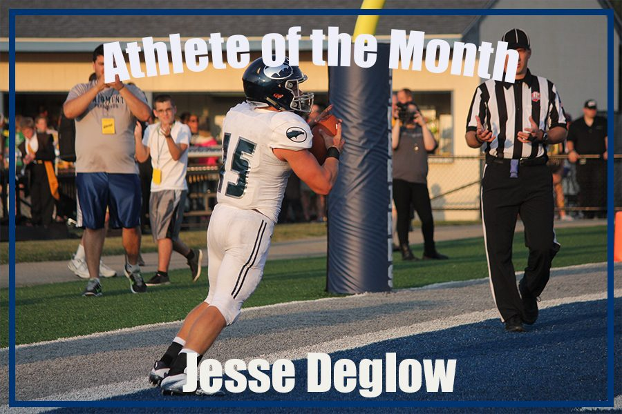 Athlete+of+the+month%3A+Jesse+Deglow