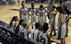 Girls Basketball team ready for big stage at Classic in the Country